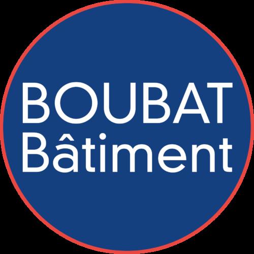 Boubat Bâtiment